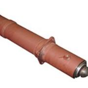 Цилиндр подъёма стрелы КС-4572А.63.400-3-01А фото