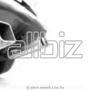Глушители автомобильные