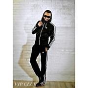 Мужской спортивный костюм Adidas 2 фото