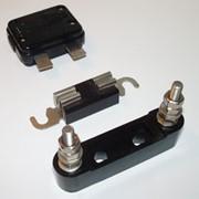 Разрядники РКН-600 фото