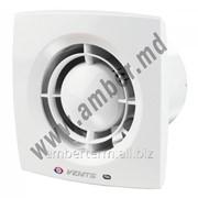 Вентилятор VENTS X1 фото