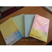 Бумага цветная в Алматы фото