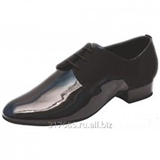 Туфли для стандарта Club Dance MS-14A фото