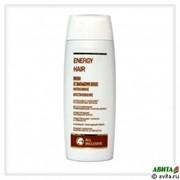 Маска от выпадения волос 250 мл All Inclusive Energy hair