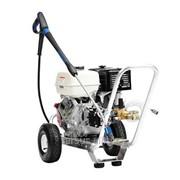 Аппарат высокого давления с бензиновым и дизельным двигателем 106174805 MC 5M-250/1000 PE фото