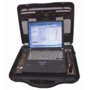 Расходомер портативный с ноутбуком на насыщенный пар, Расходомеры для пара фото