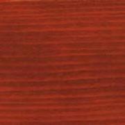 Лак для террас Deco-tec 5425, Махагон, 1,04 л Артикул ZWB0009.51/01 фото