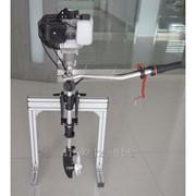 Мотор Sea-Pro T2S фото