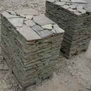 Песчаник купить Украина фото
