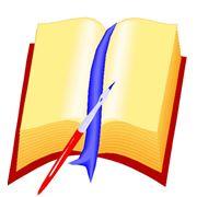 Общеобразовательные книги фото