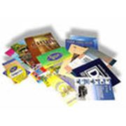 Книги общеобразовательные фото