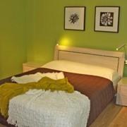 Спальня Ассоль фото