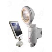 Прожектор автономный Cz Led3 Sl фото