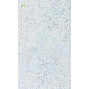 Замковый пробковый пол CorkArt, Lite, CK3 209w WC (900 х 300 х 10 мм) упак. 1,89м2 фото