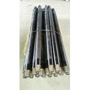Буровые штанги 89мм L1000mm x З-66 фото