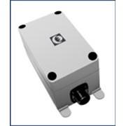 Микроволновый сигнализатор СМВ-19 фото