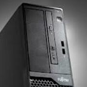 Серверы стандартной архитектуры фото