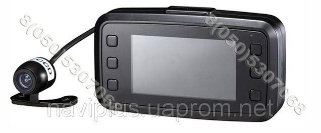 Видеорегистратор h6000 3 камеры круговой обзор видеорегистратор нн
