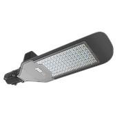 Прожектор светодиодный Jazzway PSL-02, 80Вт/5000К/IP65/8800лм, AC85-265B фото