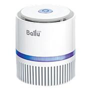 Очиститель воздуха Ballu AP-100 фото