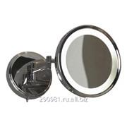Специальный светильник для ванной Lussole Acqua LSL-6101-01 фото