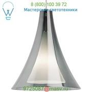 Tech Lighting Melrose II Grande Pendant Light 700TDMLGPQZ, светильник фото