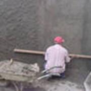 Выравнивание стен, наклеивание обоев, покраска, стеновые панели, ГКЛ, вагонка, укладка плитки.