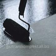 Мастика холодного применения ИЗОЛ МБР-Х-Т15 фото