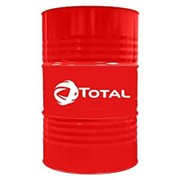 Моторное масло Total Rubia TIR 9200 FE 5w30 (208 L) фото