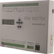 Программируемый логический контроллер фото