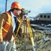 Экспертные услуги по обследованию конструкций, зданий, сооружений фото
