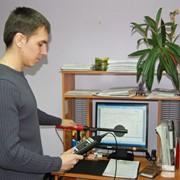 Специальная оценка условий труда фото