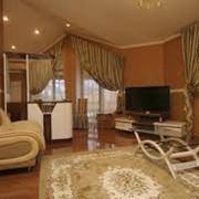 Мини-апартаменты фото
