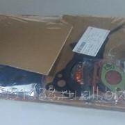 Набор прокладок и уплотнений двигателя S4S фото