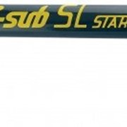 40 SL Star Cressi sub ружье пневматическое для подводной охоты, (CRS-FR374000) фото