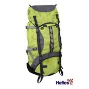 Рюкзак Helios Travel 100 (TB084-100L) фото