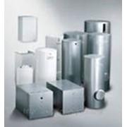 Системы отопления помещений фото