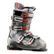 Ботинки горнолыжные Rossignol ZENITH Z12 фото