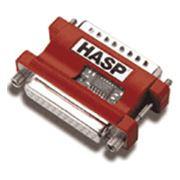 Ключ электронный HASP4 M1 фото