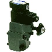 Клапан предохранительный CS5-H03 2 A* фото