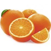 Апельсины (сетка) фото