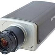 Внутренняя IP камера B1073 фото