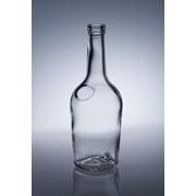 Бутылка № 154 фото