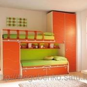 Детская мебель на заказ в Алматы фото
