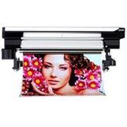 Печать с разрешением 1440 dpi