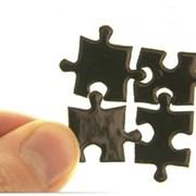 Интеграционные решения фото