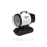 Инфракрасный дизельный нагреватель TK-SF1 фото