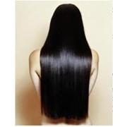 Ламинирование волос, современные технологии фото