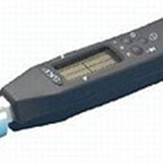 Измеритель вибрации Marlin CMVL 3600IS SKF фото