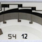 Резистивный элемент датчика уровня топлива для автомобиля фото